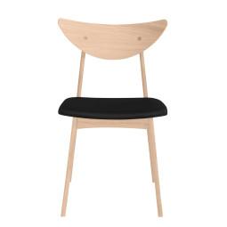 PBJ Designhouse Chief stoel
