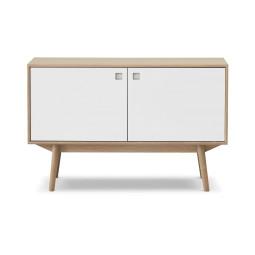 PBJ Designhouse City Sideboard dressoir 2