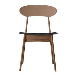PBJ Designhouse Tribe stoel
