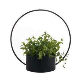 XLBoom O-collection plantenbak large