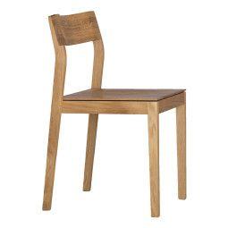 Zeitraum Sit stoel