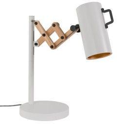 Zuiver Flex tafellamp
