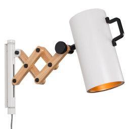 Zuiver Flex wandlamp