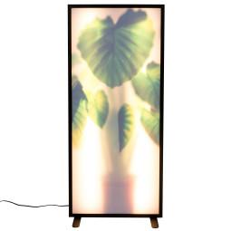 Zuiver Grow vloerlamp