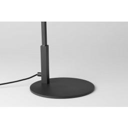 Zuiver Tweedekansje - Lub bureaulamp