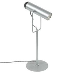 Zuiver Marlon tafellamp