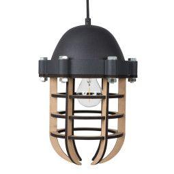 Zuiver Navigator hanglamp