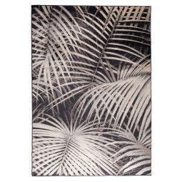 Zuiver Palm vloerkleed 200x300