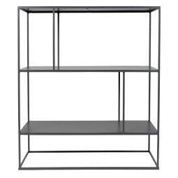 Zuiver Shelf Son stellingkast