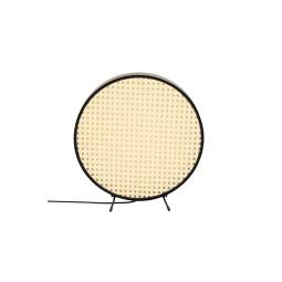 Zuiver Sien tafellamp