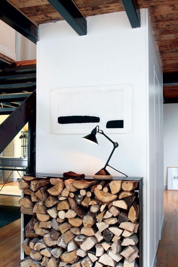 DCW éditions Lampe Gras N207 bureaulamp