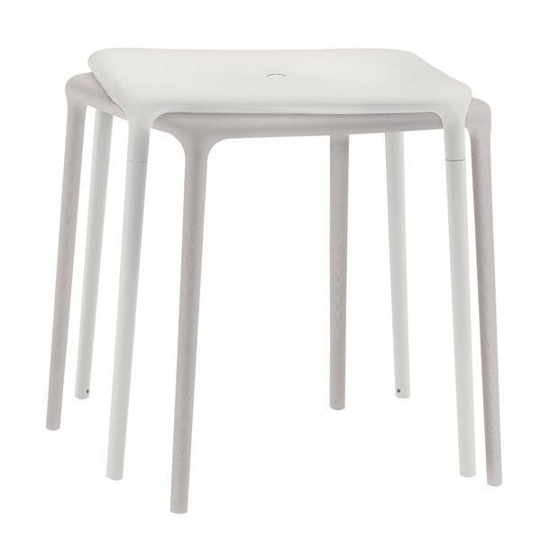Magis Air-Table tuintafel 65x65