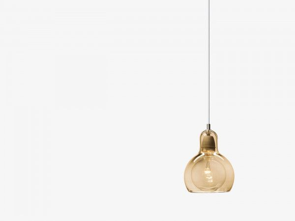 &tradition MEGA Bulb hanglamp