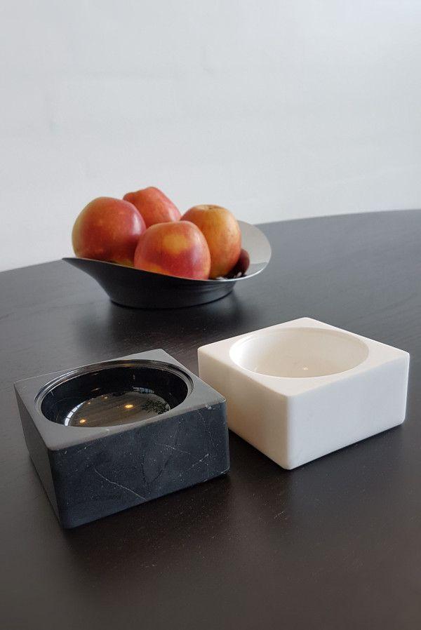 ArchitectMade PK-Mini schaal