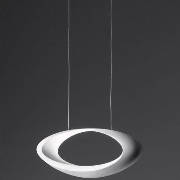 Artemide Cabildo hanglamp LED 2700K - warm wit