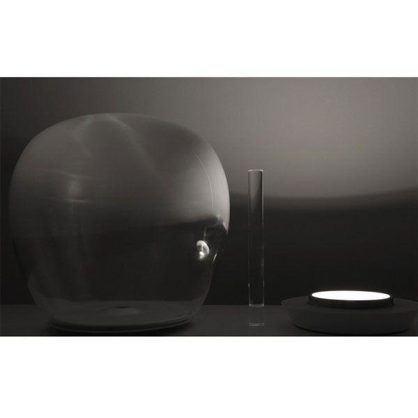 Artemide Empatia Tavolo tafellamp LED 26 cm
