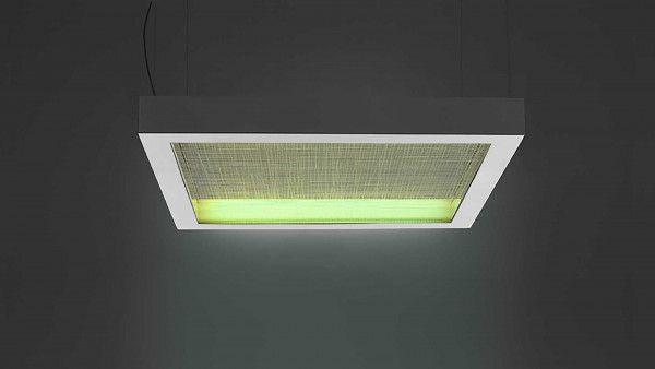Artemide Altrove 1000 hanglamp LED