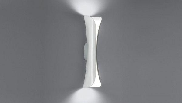 Artemide Tweedekansje - Cadmo wandlamp