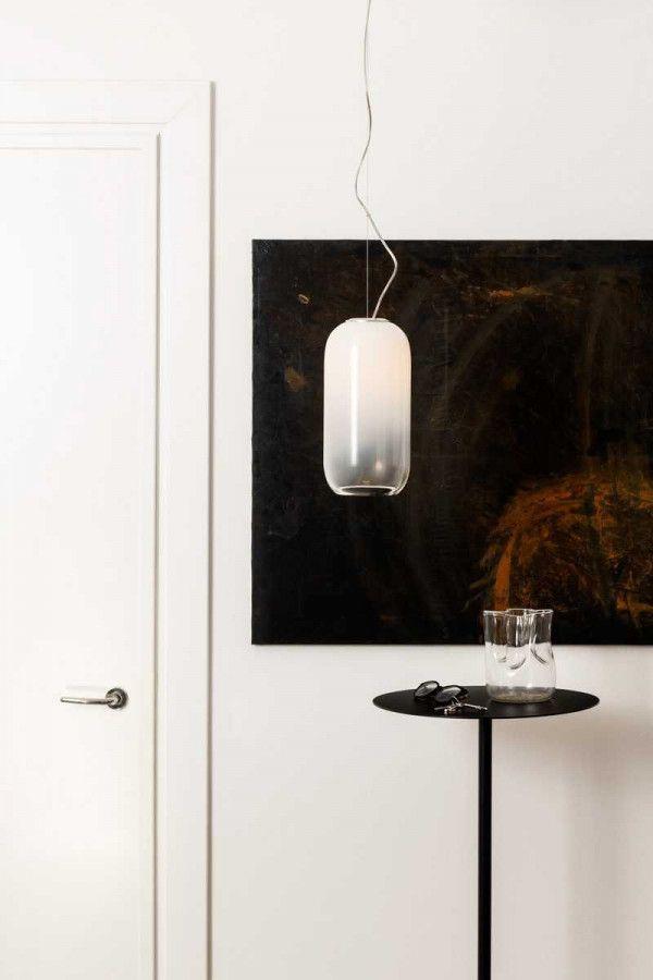 Artemide Gople Mini hanglamp