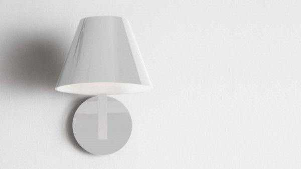 Artemide La Petite wandlamp