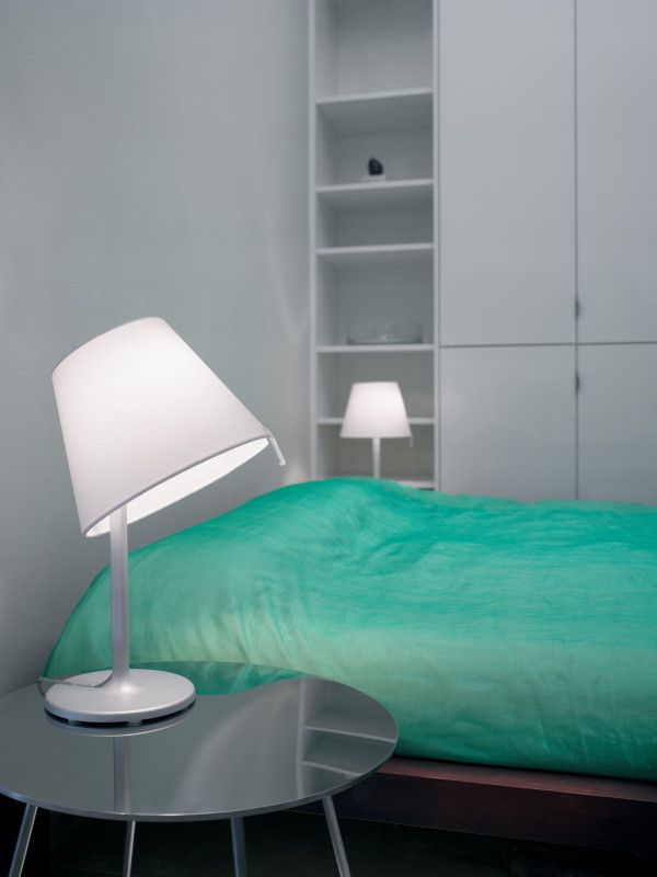 Artemide Melampo tafellamp