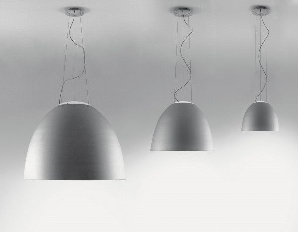 Artemide Nur mini hanglamp