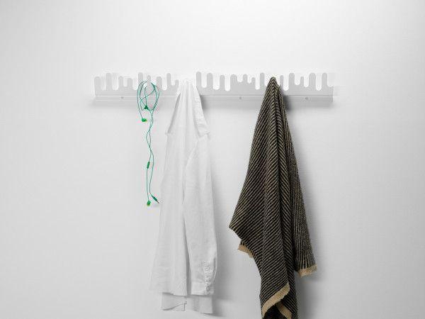 Design House Stockholm Wave Hanger kapstok