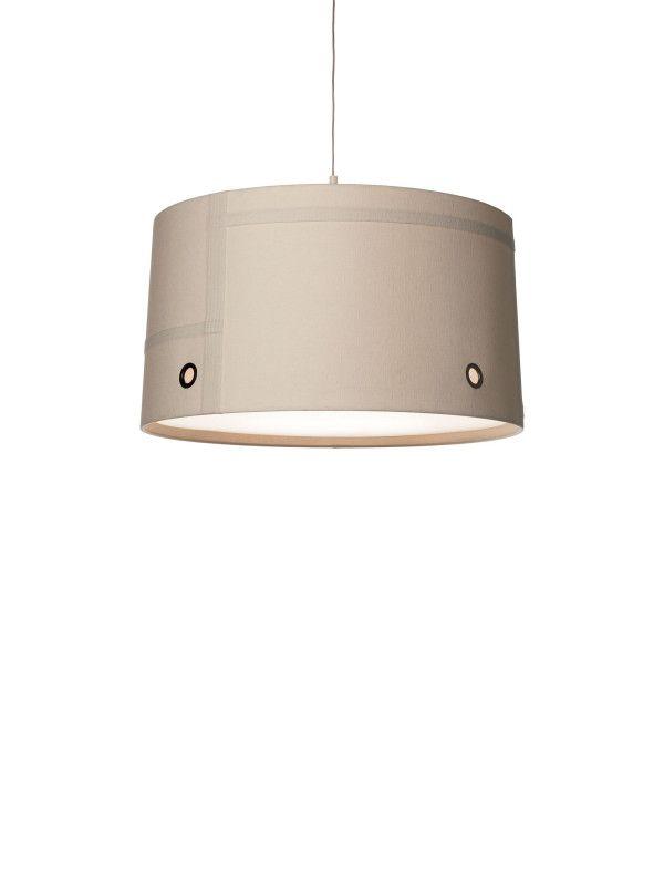 Diesel Fork XL hanglamp