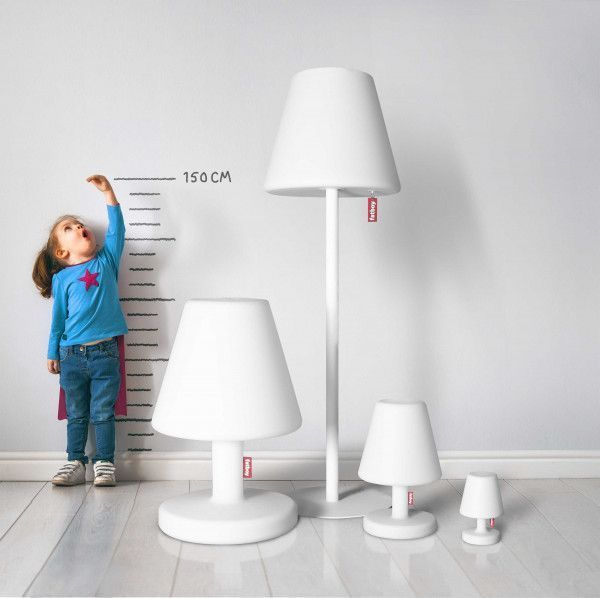 Fatboy Edison the Giant vloerlamp