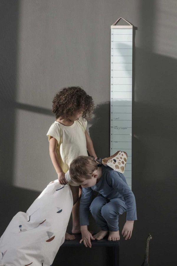 Ferm Living Little Architect kinderbank