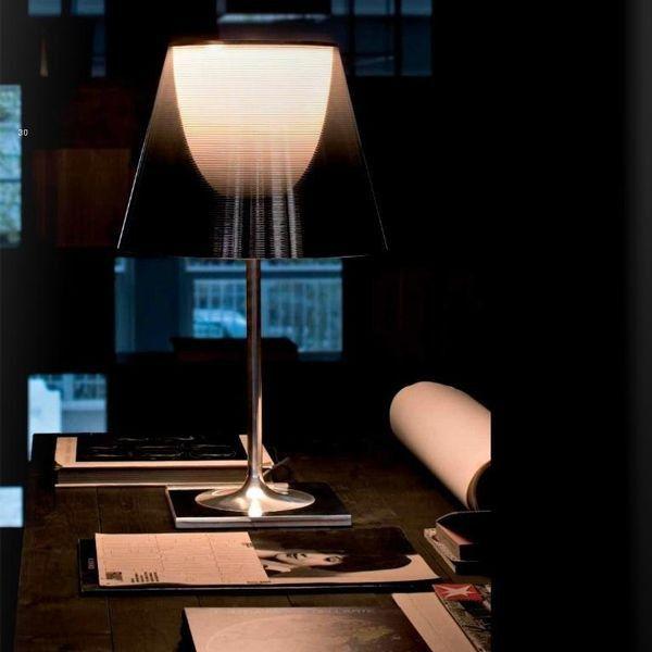 Flos Ktribe T2 tafellamp
