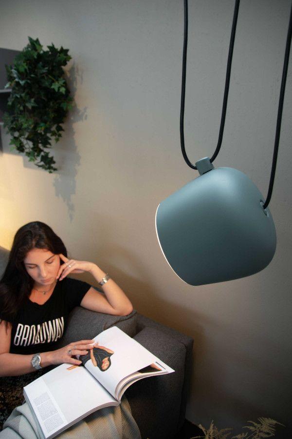 Flos Aim hanglamp special edition