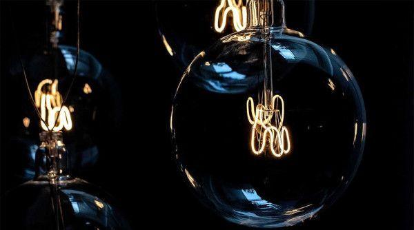 Flos Bulbo57 hanglamp LED