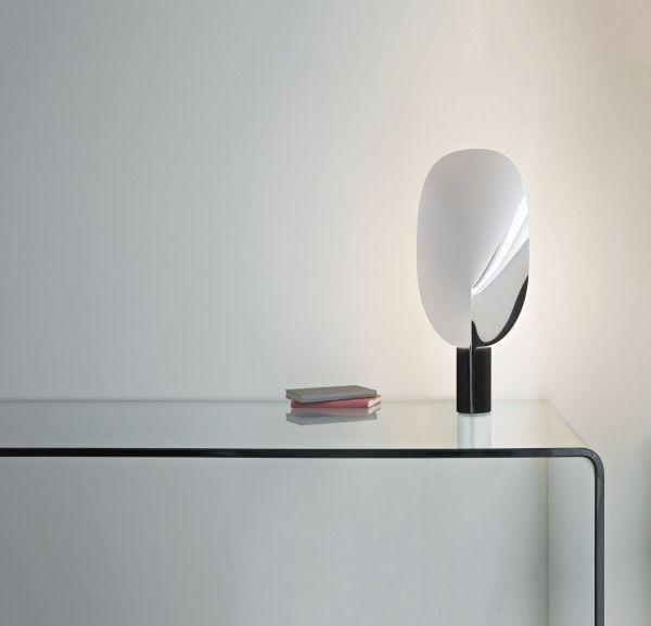 Flos Serena tafellamp LED