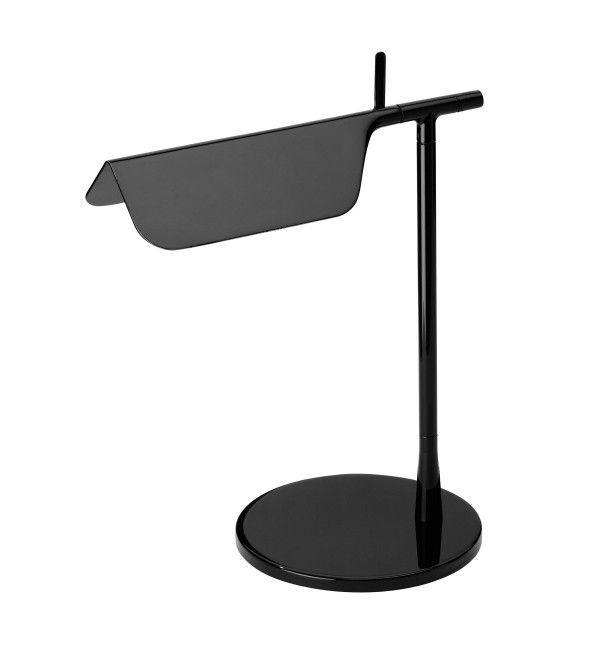 Flos Tab T LED bureaulamp