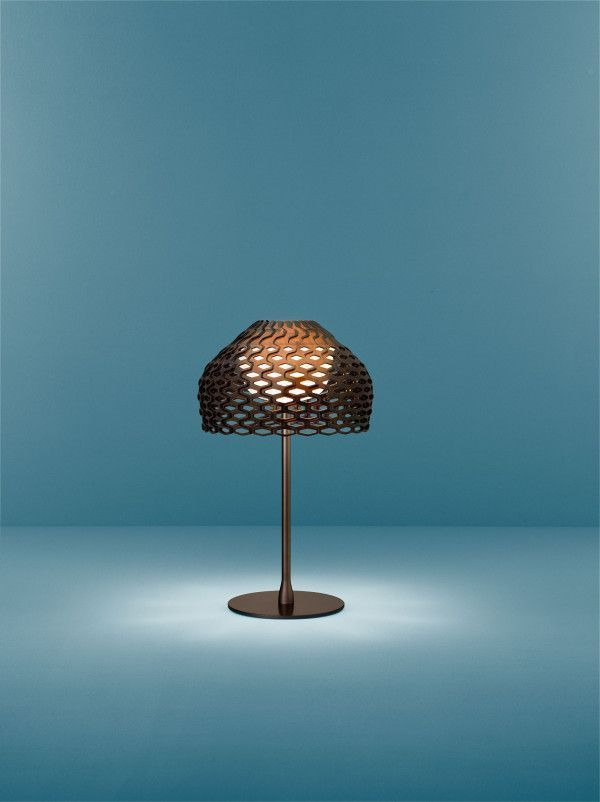 Flos Tatou T1 tafellamp