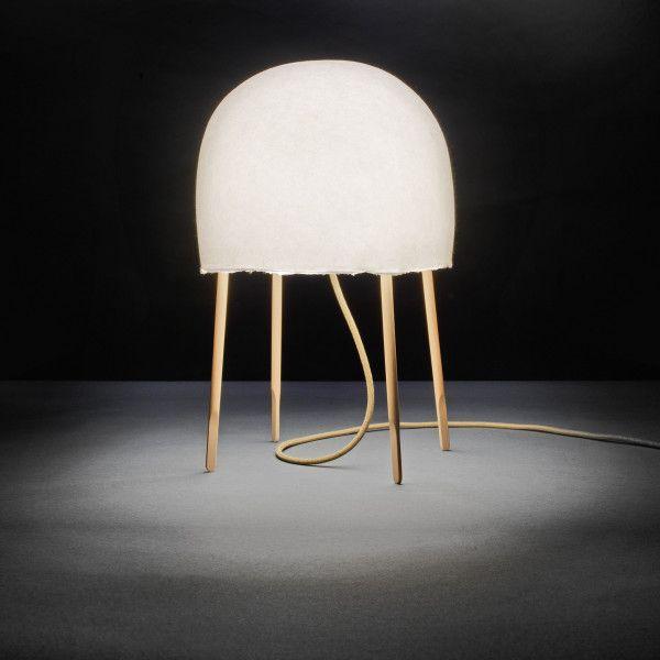 Foscarini Kurage tafellamp
