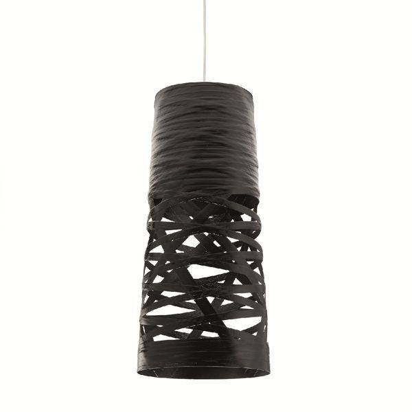 Foscarini Tress hanglamp
