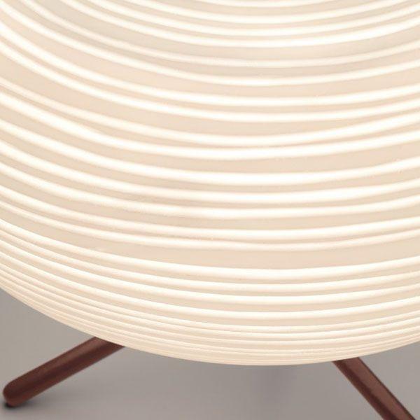 Foscarini Rituals 2 tafellamp met aan-/uitschakelaar