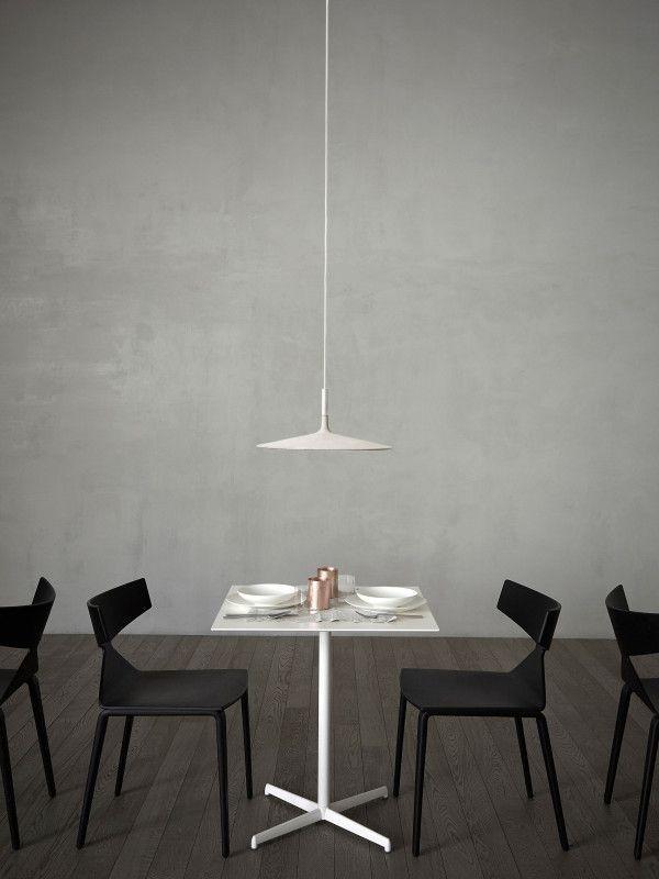 Foscarini Aplomb Large hanglamp LED niet dimbaar