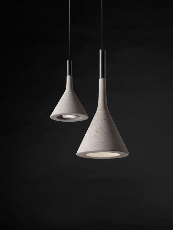 Foscarini Aplomb Mini hanglamp