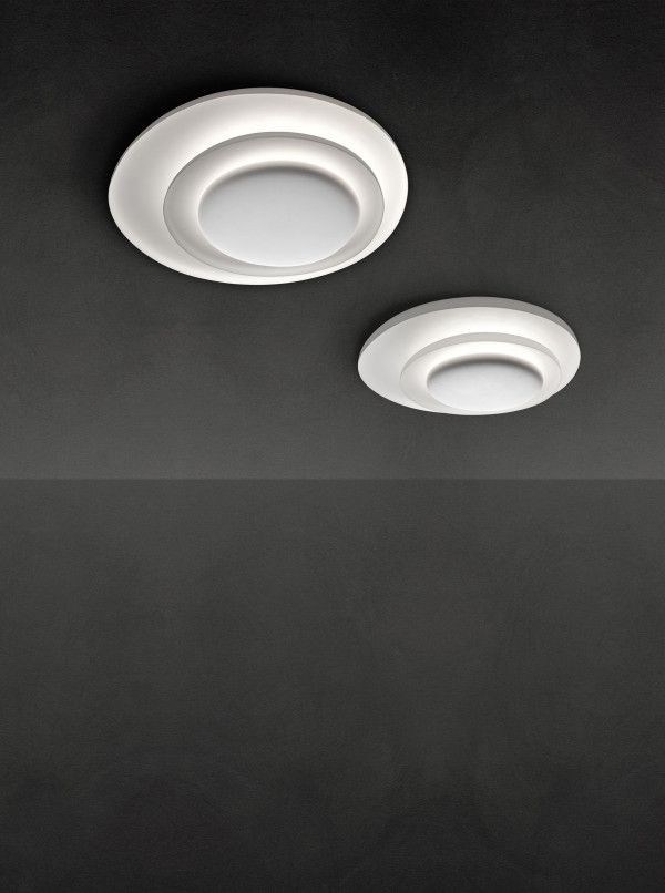Foscarini Bahia wandlamp LED