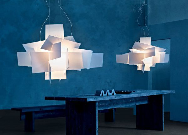 Foscarini Big Bang plafondlamp