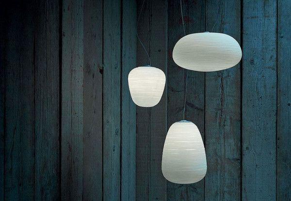 Foscarini Rituals 1 hanglamp