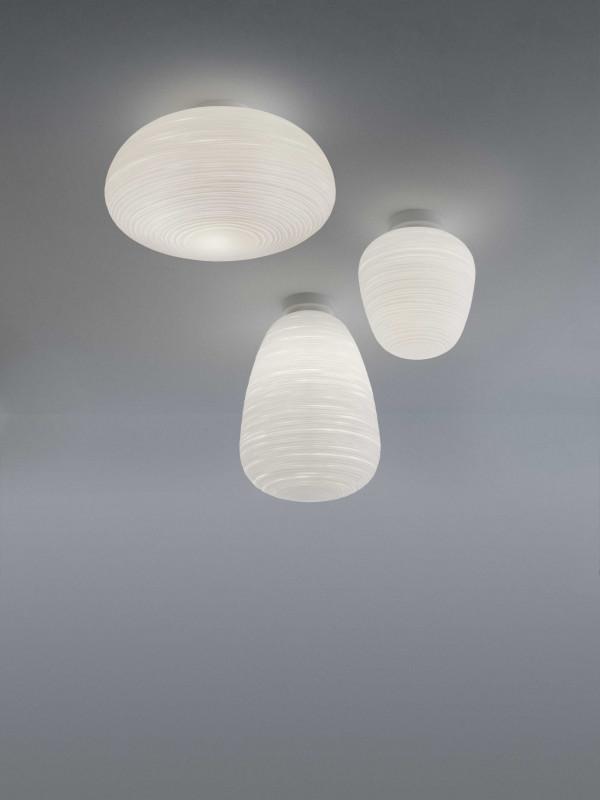 Foscarini Rituals 3 plafondlamp