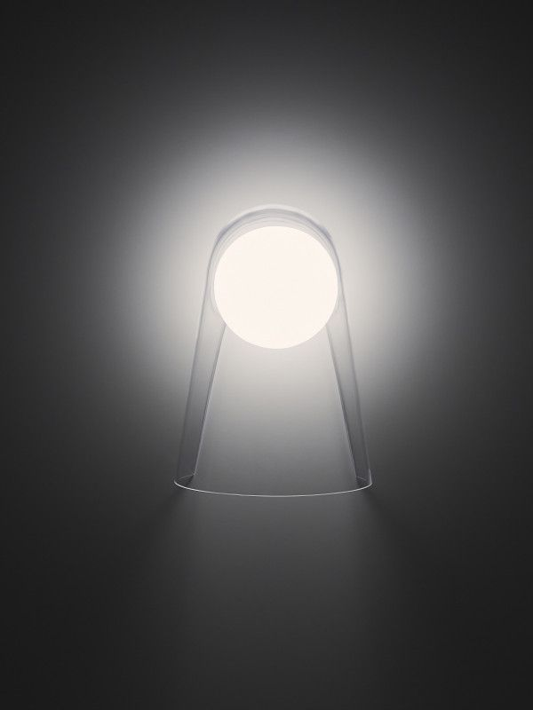 Foscarini Satellight wandlamp