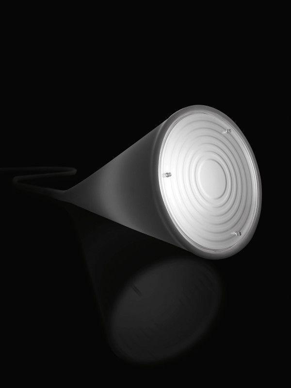 Foscarini Uto tafellamp
