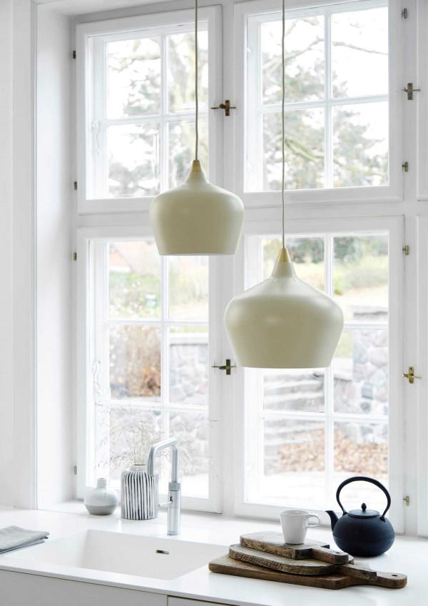Frandsen Cohen Lille hanglamp