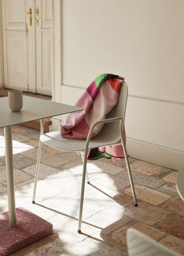 Hay 13Eighty Armchair tuinstoel