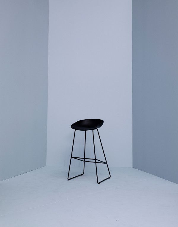 Hay About a Stool AAS38 barkruk 65cm